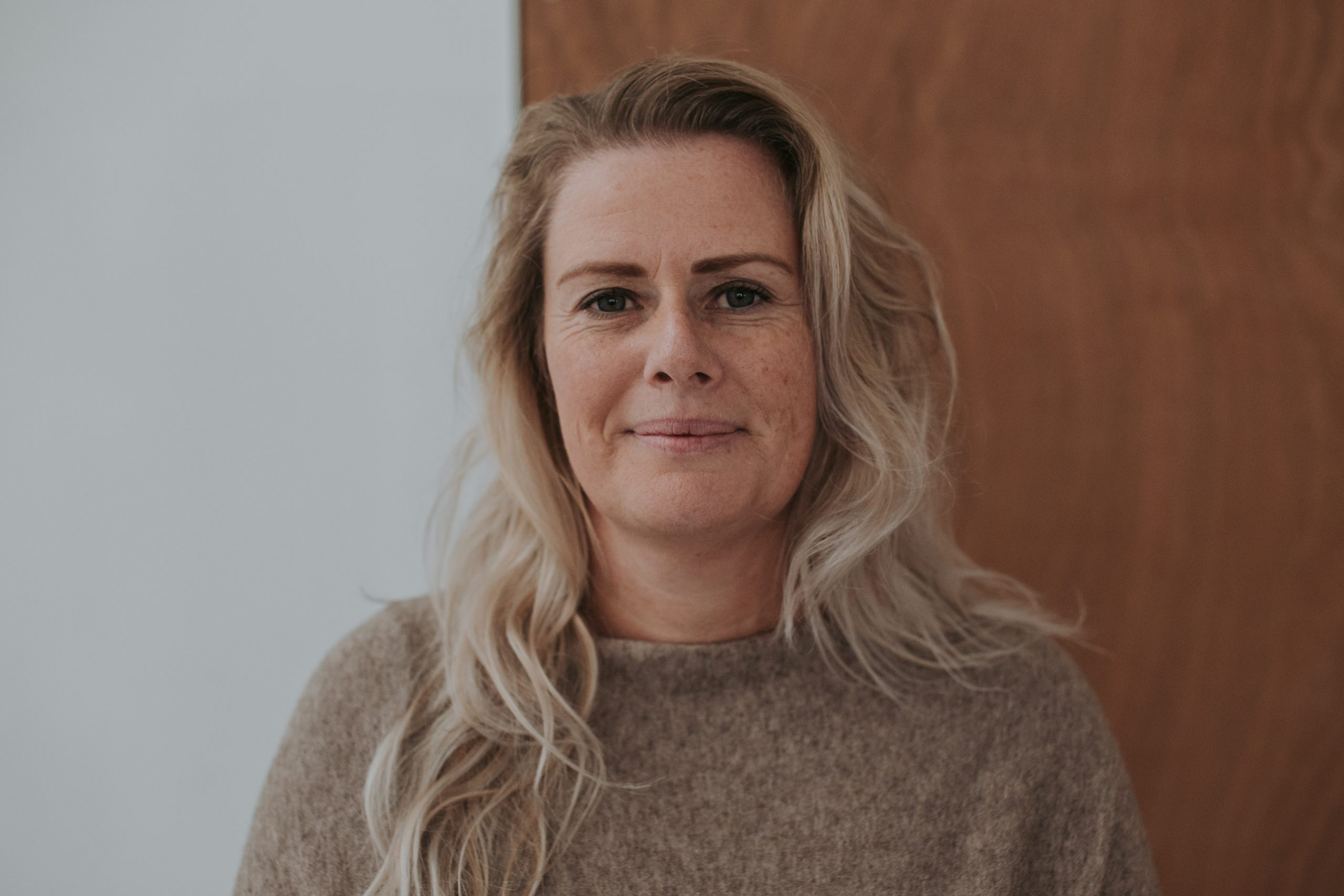 Rianne de Vries uitvaarten West-Friesland