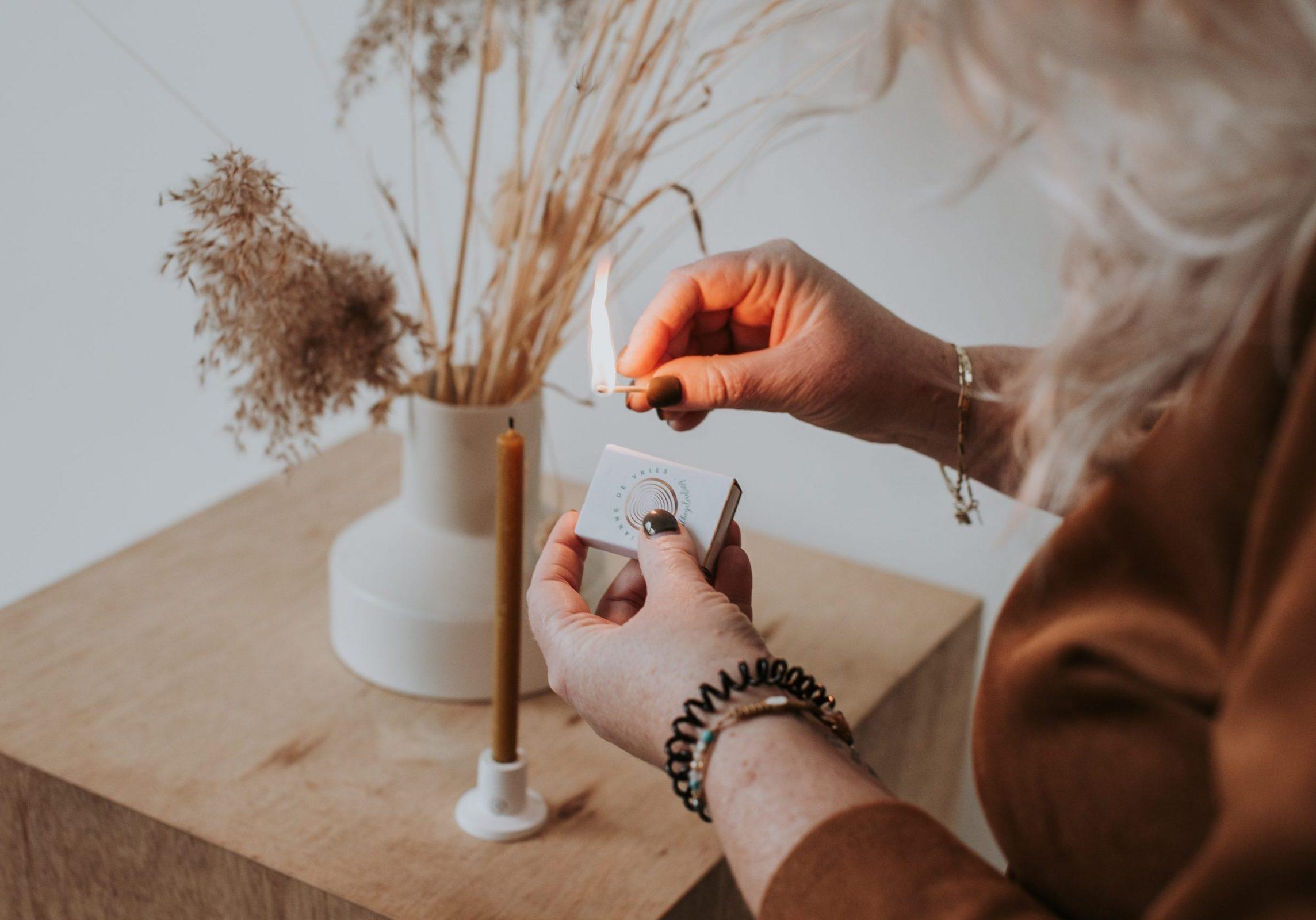 Kosten crematiepakketten Rianne de Vries uitvaartbegeleiding