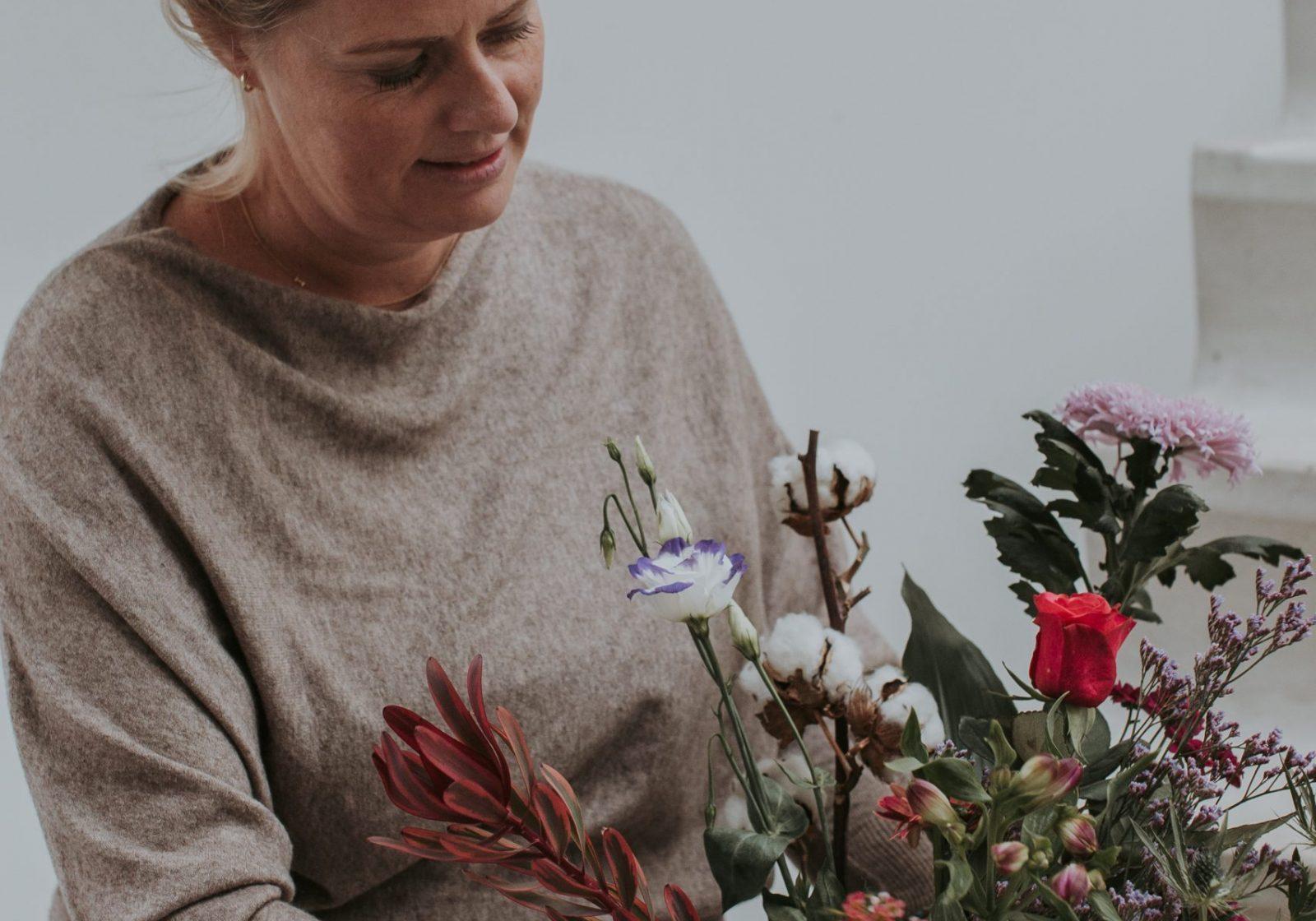 Rianne de Vries, afscheid in coronatijd
